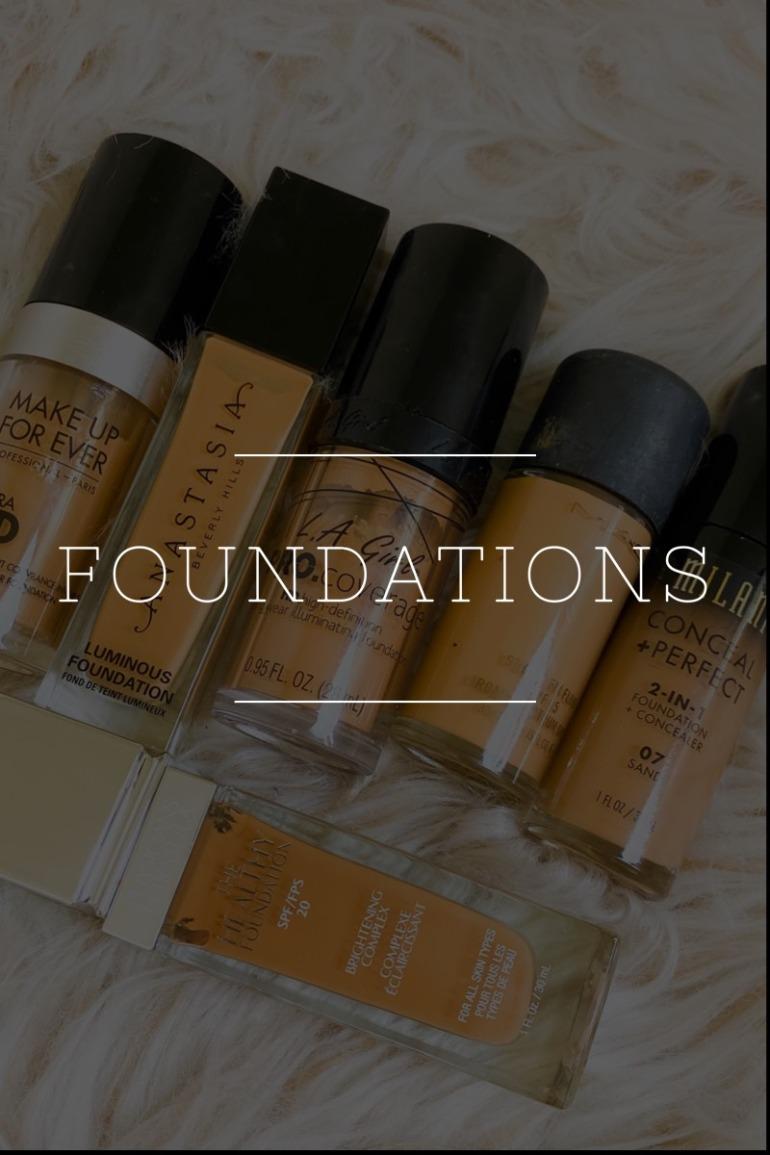 Foundations-2